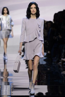 Armani-Prive-Spring-2016-Haute-Couture-Runway05