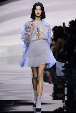 Armani-Prive-Spring-2016-Haute-Couture-Runway10