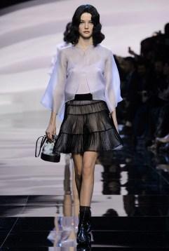Armani-Prive-Spring-2016-Haute-Couture-Runway25
