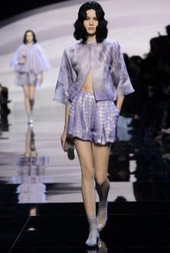 Armani-Prive-Spring-2016-Haute-Couture-Runway26