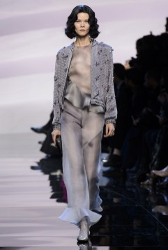 Armani-Prive-Spring-2016-Haute-Couture-Runway28