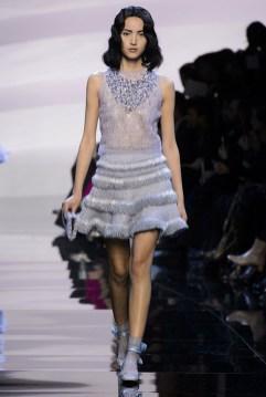 Armani-Prive-Spring-2016-Haute-Couture-Runway32
