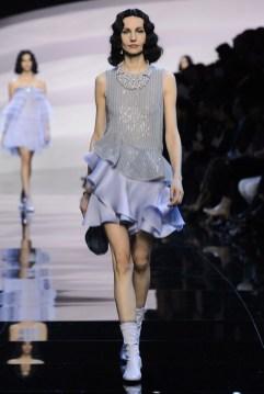 Armani-Prive-Spring-2016-Haute-Couture-Runway33
