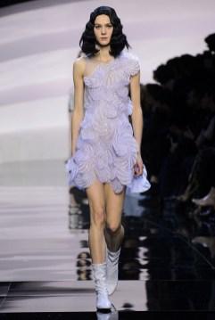Armani-Prive-Spring-2016-Haute-Couture-Runway35