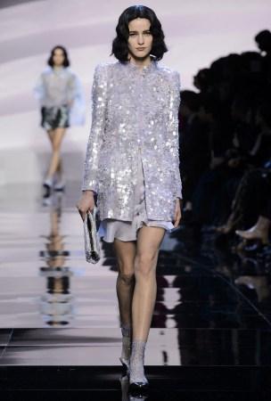 Armani-Prive-Spring-2016-Haute-Couture-Runway38