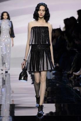 Armani-Prive-Spring-2016-Haute-Couture-Runway49