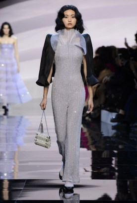 Armani-Prive-Spring-2016-Haute-Couture-Runway50