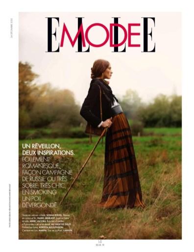 Folk-Style-Editorial-Fashion-ELLE01