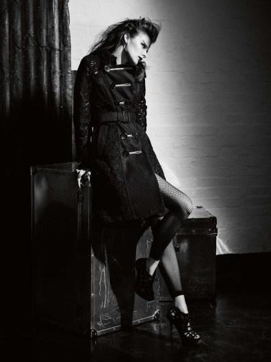 Harrods-Magazine-Rock-Roll-Fashion-Editorial02