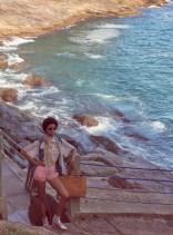 Jourdan-Dunn-1970s-Style-Vogue-Brazil-Editorial02