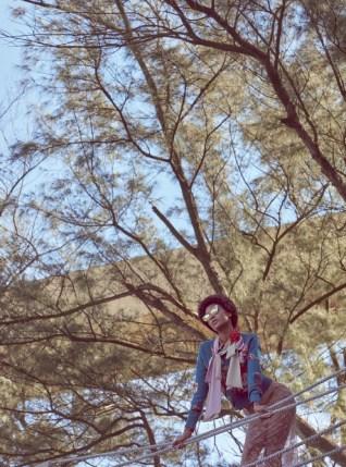 Jourdan-Dunn-1970s-Style-Vogue-Brazil-Editorial04