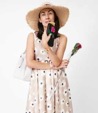 Kate-Spade-Spring-Summer-2016-Campaign04