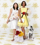 Kate-Spade-Spring-Summer-2016-Campaign09