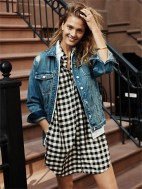Madewell-Denim-Outfits-Lookbook01