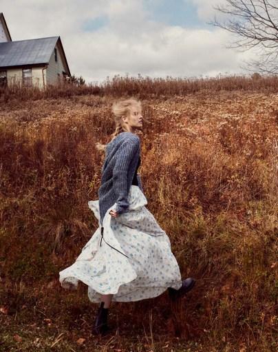 Suvi-Koponen-Vogue-Russia-February-2016-Cover-Editorial04
