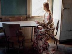 Suvi-Koponen-Vogue-Russia-February-2016-Cover-Editorial12