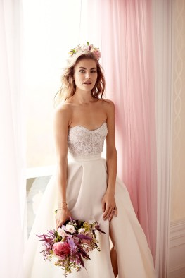Svetlana-Lazareva-Brides-Magazine-Wedding-Dresses-2016-07