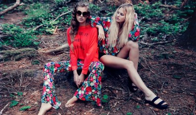 Wildfox-Spring-2016-Collection16