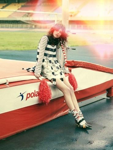 Antonina-Petkovic-Sporty-Style-Vogue-Brazil-Editorial