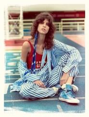 Antonina-Petkovic-Sporty-Style-Vogue-Brazil-Editorial06