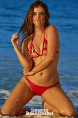 Barbara-Palvin-Sports-Illustrated-Swimsuit-Issue-2016-Photos02