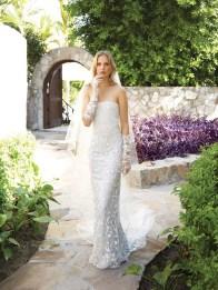 Elisabeth-Erm-Wedding-Dresses-Fashion-Editorial05