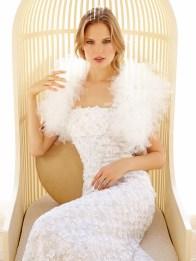 Elisabeth-Erm-Wedding-Dresses-Fashion-Editorial09
