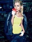 Hana-Jirickova-Garage-Fashion-Editorial-Vogue-Russia10
