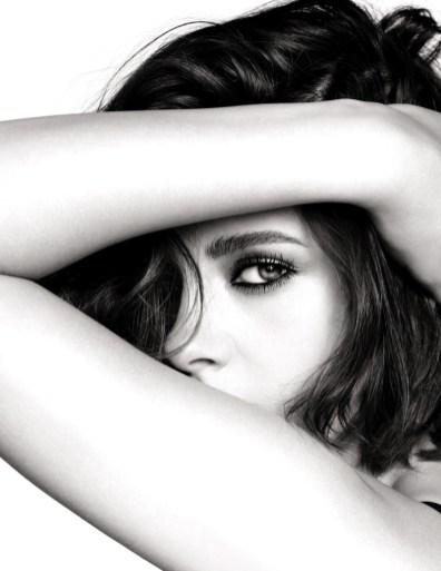 Kristen-Stewart-Chanel-Makeup-Preview