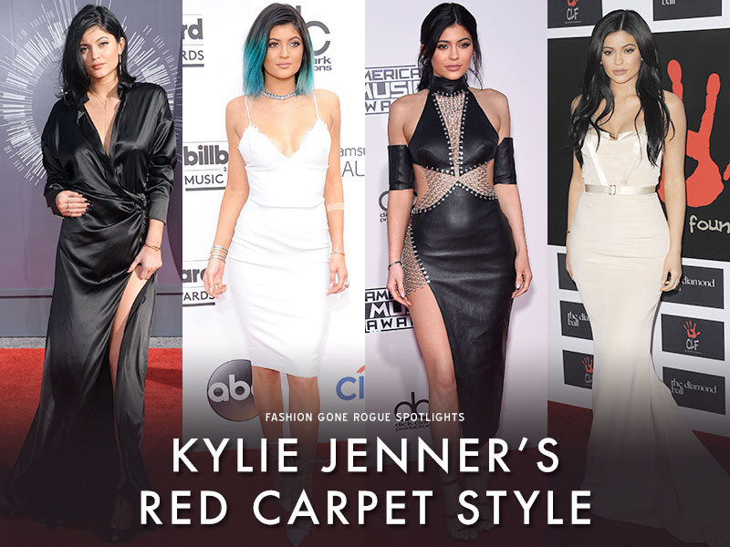 Kylie-Jenner-Style-Transformation