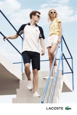 Lacoste-Spring-Summer-2016-Campaign02