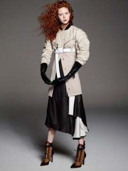 Louis-Vuitton-Pre-Fall-2016-Collection06