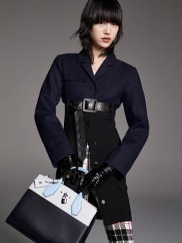 Louis-Vuitton-Pre-Fall-2016-Collection07