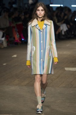 Missoni-2016-Fall-Winter-Runway21