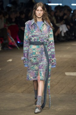 Missoni-2016-Fall-Winter-Runway25