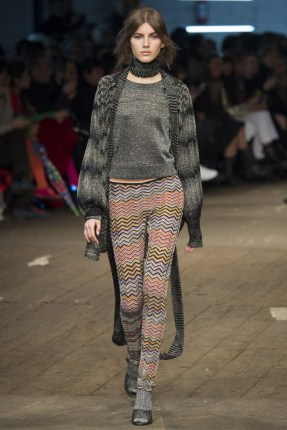 Missoni-2016-Fall-Winter-Runway39