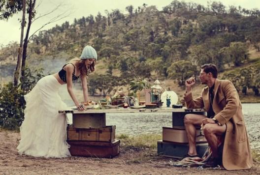 Ondria-Hardin-Vogue-Australia-March-2016-Fashion-Editorial05