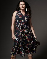 Rachel-Roy-Spring-2016-Plus-Size-Collection08