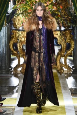 Roberto-Cavalli-2016-Fall-Winter-Runway24