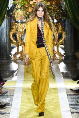 Roberto-Cavalli-2016-Fall-Winter-Runway34