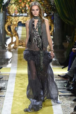 Roberto-Cavalli-2016-Fall-Winter-Runway35