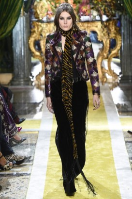 Roberto-Cavalli-2016-Fall-Winter-Runway46