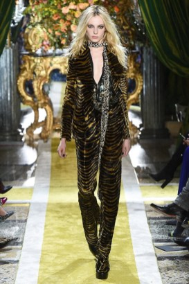 Roberto-Cavalli-2016-Fall-Winter-Runway49