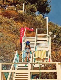 Selena-Gomez-W-Magazine-March-2016-Cover-Photoshoot03