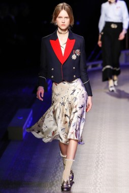 Tommy-Hilfiger-2016-Fall-Winter-Runway20