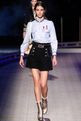 Tommy-Hilfiger-2016-Fall-Winter-Runway30