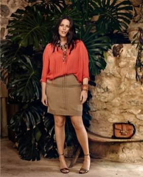 Violeta-Mango-Spring-2016-Clothing-Catalog06