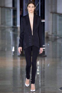 Anthony-Vaccarello-2016-Fall-Winter-Runway01