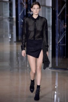 Anthony-Vaccarello-2016-Fall-Winter-Runway21