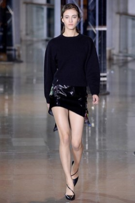 Anthony-Vaccarello-2016-Fall-Winter-Runway28